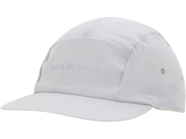 Mammut Cabal - Couvre-chef - gris